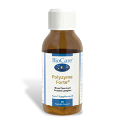 polyzyme-forte-90-250